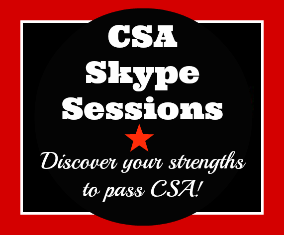 csaskypesessions1